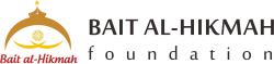Bait al-Hikmah Foundation